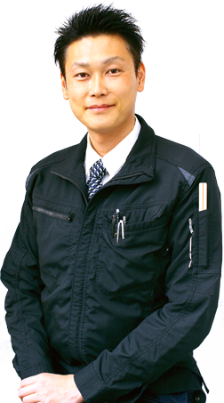 堀川 敦生